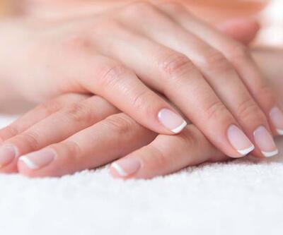 Ellerde oluşan çatlaklara 12 etkili çözüm