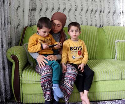 Babasının dövdüğü 9 yaşındaki Ceylan, 4 günlük yaşam savaşını kaybetti