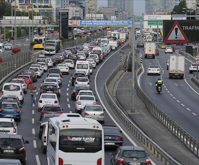 TürkiyeSigortalar Birliği'nden zorunlu trafiksigortasına ilişkin tavsiye kararı