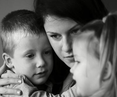 Karantina ebeveynleri nasıl etkiledi?