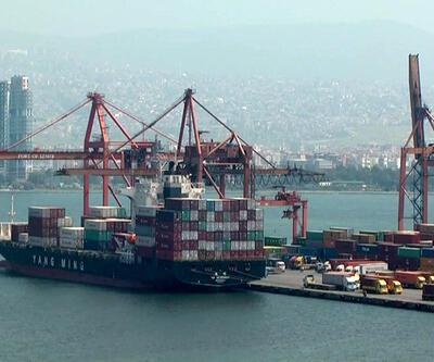 Türk ürününü korumak için ilave gümrük vergisi arttı