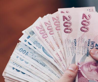Son dakika... Merkez Bankası açıkladı: Faizler 100 baz puan indirildi