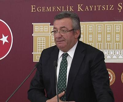 CHP infaz düzenlemesi için Anayasa Mahkemesi'ne gitti
