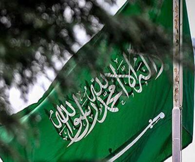 Suudi Arabistan'da petrol fiyatlarının düşmesi nedeniyle harcamalar kısıldı