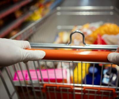 16 Mayıs Cumartesi bugün marketler ve fırınlar açık mı?