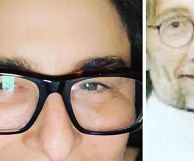 Esra Dermancıoğlu: Aklım durdu ne kadar benziyoruz!