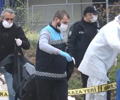 Korona temizliği 18 yıllık sır perdesini aralamıştı! Tutuklandı
