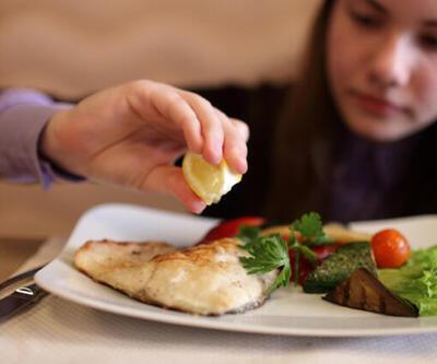 Çocukların mutlaka yemesi gereken olmazsa olmaz 10 besin
