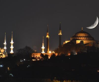 İmsakiye 2020: İl il 26 Nisan akşam ezanı iftar ve imsak (sahur) saati