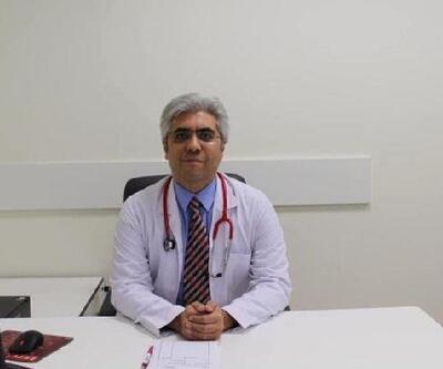 Doç. Dr. Fidan: Ramazanda uykuya düzenine dikkat