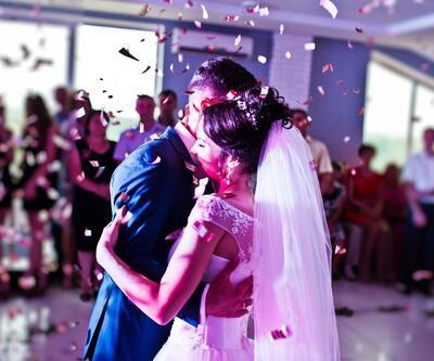 Temmuz'da düğün olabilir mi? Uzmanlar yanıtladı