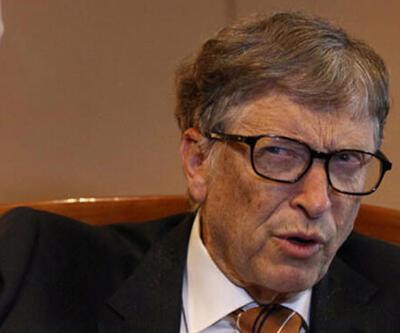 Bill Gates: Hayatın yakında normale dönmesi mümkün değil