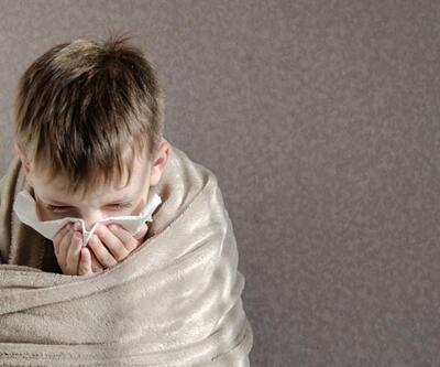 Mevsimsel alerjiyle koronayı karıştırmayın