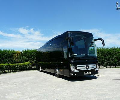 Seyahati kısıtlanan otobüslerin garantilerini uzattı