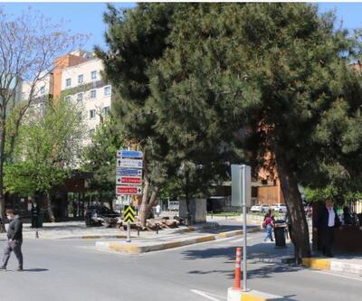 İstanbul'daki test kuyruğundan eser kalmadı