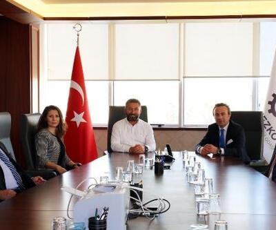 Çerkezköy TSO Başkanı Kozuva: KOBİ'lerimiz nefes alacak