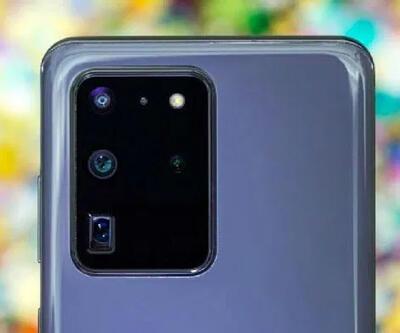 Samsung telefon satışları düşüşe geçti