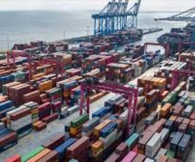Çeltik ithalatında lisans geçerlilik süresi uzatıldı