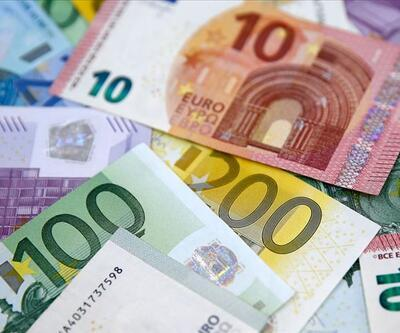 Son dakika... Avrupa Merkez Bankası faiz kararını açıkladı