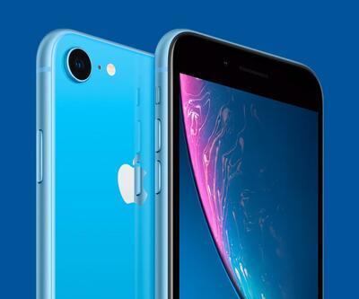 1000 liraya iPhone tuzağına hala düşenler var