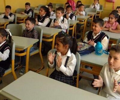 Okullar ne zaman açılacak? 2020 ilkokul, ortaokul, lise açılış tarihi