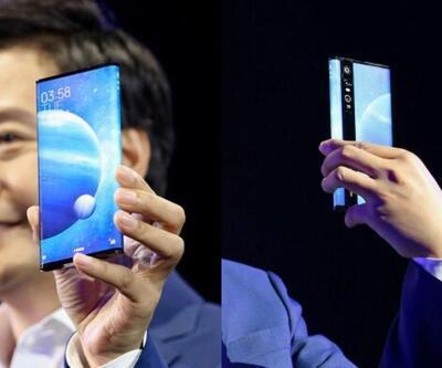 Xiaomi verilerinizi çalıyor mu?