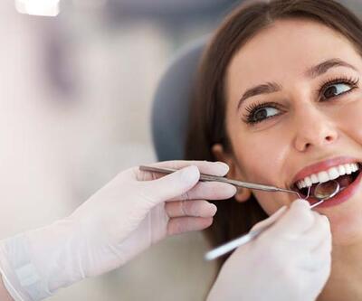 Koronavirüs döneminde ağız ve diş için acil durumlar nelerdir?