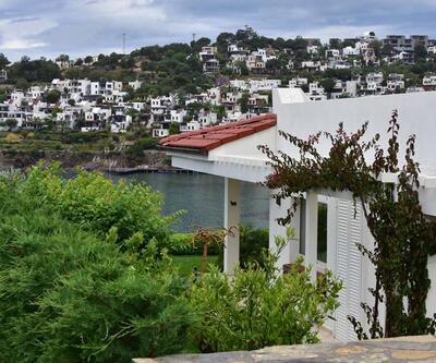 Yılmaz Özdil'in eşi üzerine kayıtlı villasında 'kaçak yapı' soruşturması tamamlandı