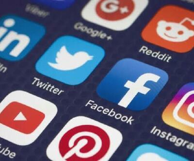 Kişisel bilgileriniz sosyal medyada satılıyor olabilir
