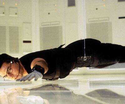 Bir ilki gerçekleştirecekler: Tom Cruise ve Elon Musk uzayda film çekecek!