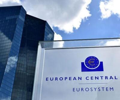Avrupa Merkez Bankası'ndan enflasyon açıklaması