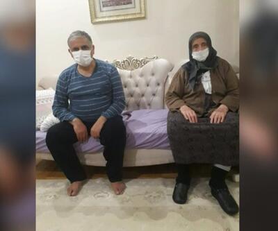 Aynı aileden 25 kişi hastalandı