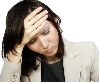 İşsizliğin psikolojiye etkisi