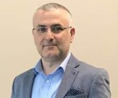 İBB'de 15 yıldır görev yapan Gelirler Müdürü görevden alındı