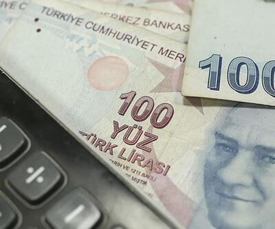 Londra merkezli finansal kuruluşların Türk lirasına saldırıları sürüyor