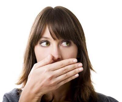 Ramazanda ağız kokusu nasıl önlenir?