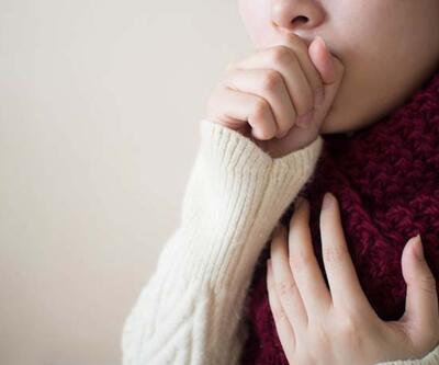 Astım hastalarına oruç tavsiyeleri