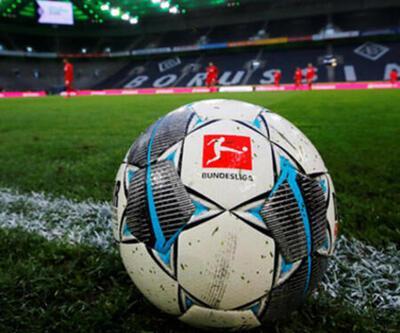 Bundesliga 16 Mayıs'ta başlıyor