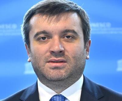 Dışişleri Bakan Yardımcısı Kıran'dan iade iddialarına yalanlama