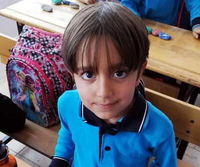 7 yaşındaki Selim'den acı haber!