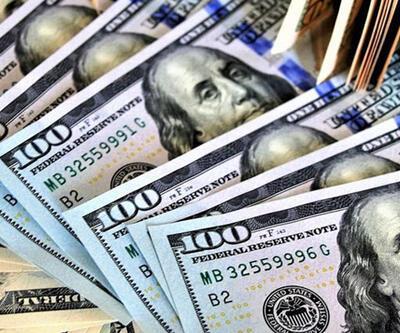 ABD'de tüketici kredileri martta azaldı