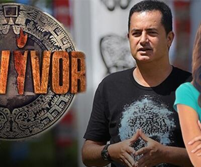 Survivor finali nerede ve ne zaman olacak? Acun Ilıcalı CNN TÜRK'te açıkladı