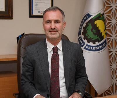 İnegöl Belediye Başkanı Taban'dan 'Anneler Günü' mesajı