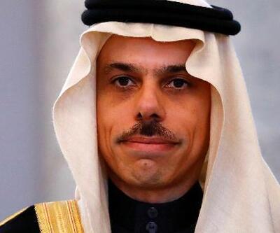 Riyad yönetimi Prens Faysal bin Abdullah'ı gözaltına aldı