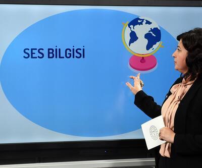 15 Mayıs EBA TV ders programı yayında! EBA TV güncel ders programı