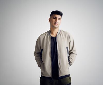 Radyo D'nin bu haftaki konukları Funda Arar, Tuğba Özerk ve DJ & Prodüktör Deeperise...