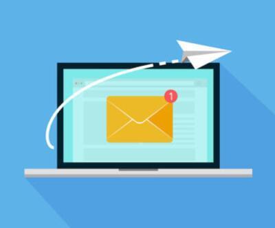 Office 365 Reply All kabusunu çözebilecek mi?
