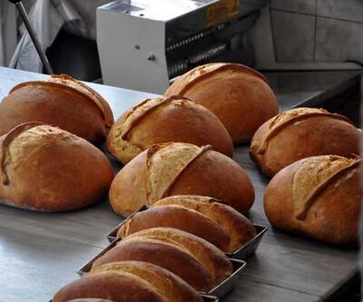 Uzun süre bayatlamayan ekmeğe talep arttı