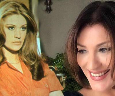 Gülşen Bubikoğlu: O çalışma temposunu asla kaldıramam!