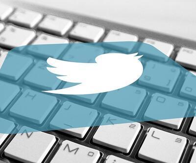 Twitter'dan personeline sürekli evden çalışma olanağı!